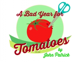 0000ZCT_Tomatoes_ABYFT_logo