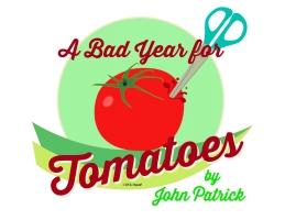 0000ZCT_Tomatoes_ABYFT_logo