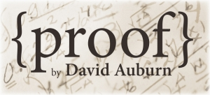 0000ZCT_Proof_logo-1000